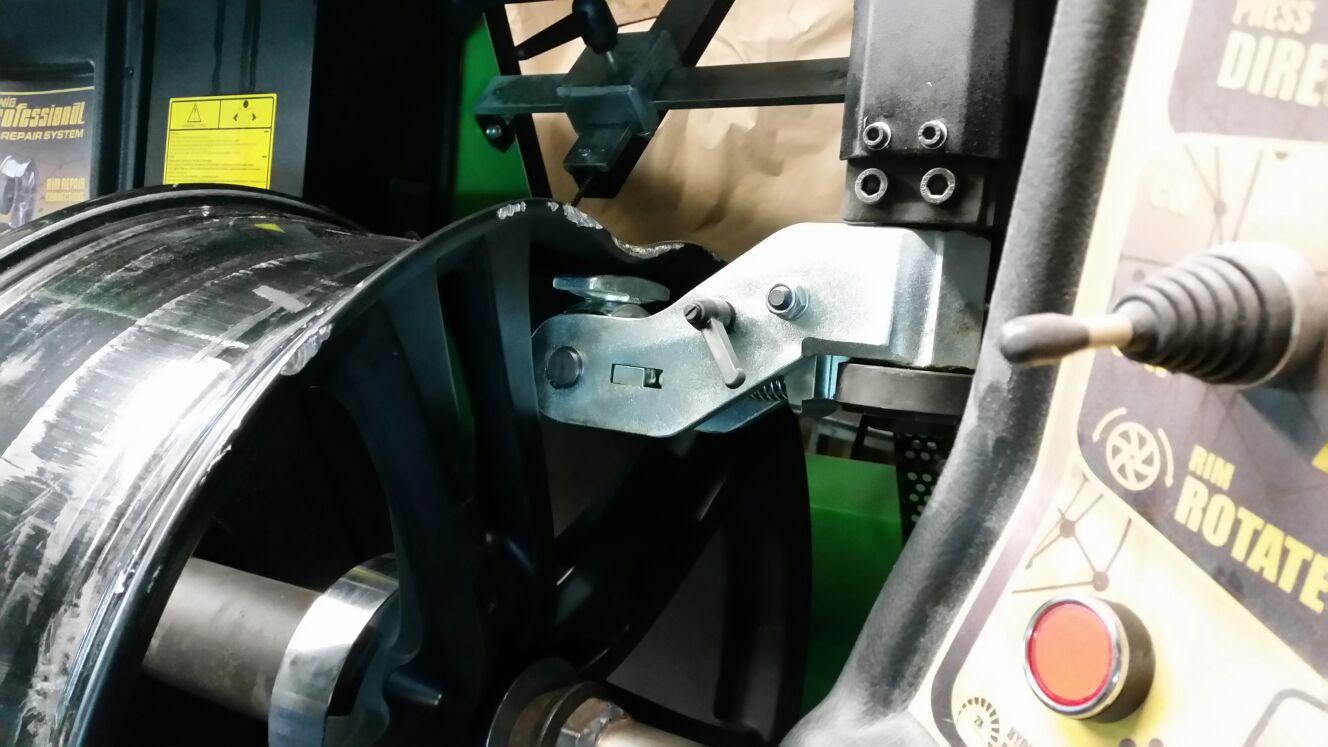 Felgenmaschine3.jpg