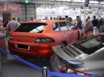 Event - Tuning World Bodensee 2005
